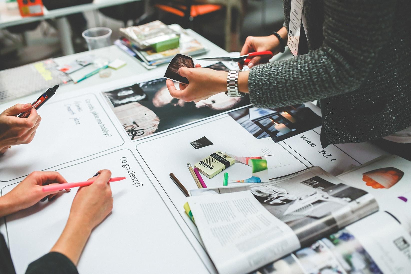 Fashion design short courses london 40