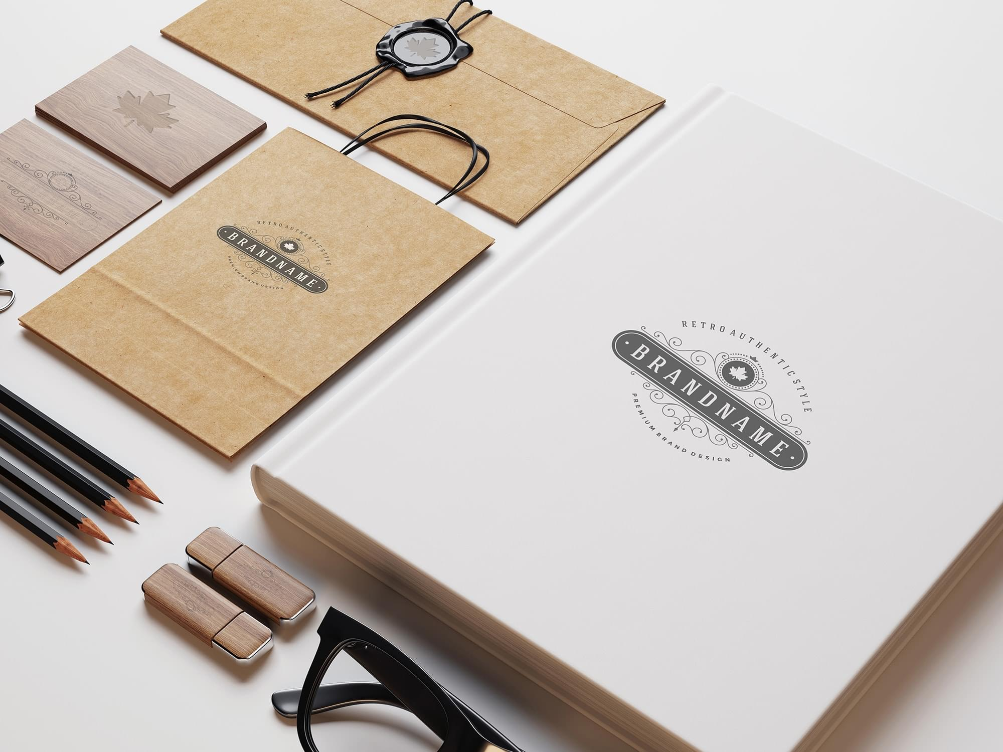 CPD GRAPHIC DESIGN BRANDING