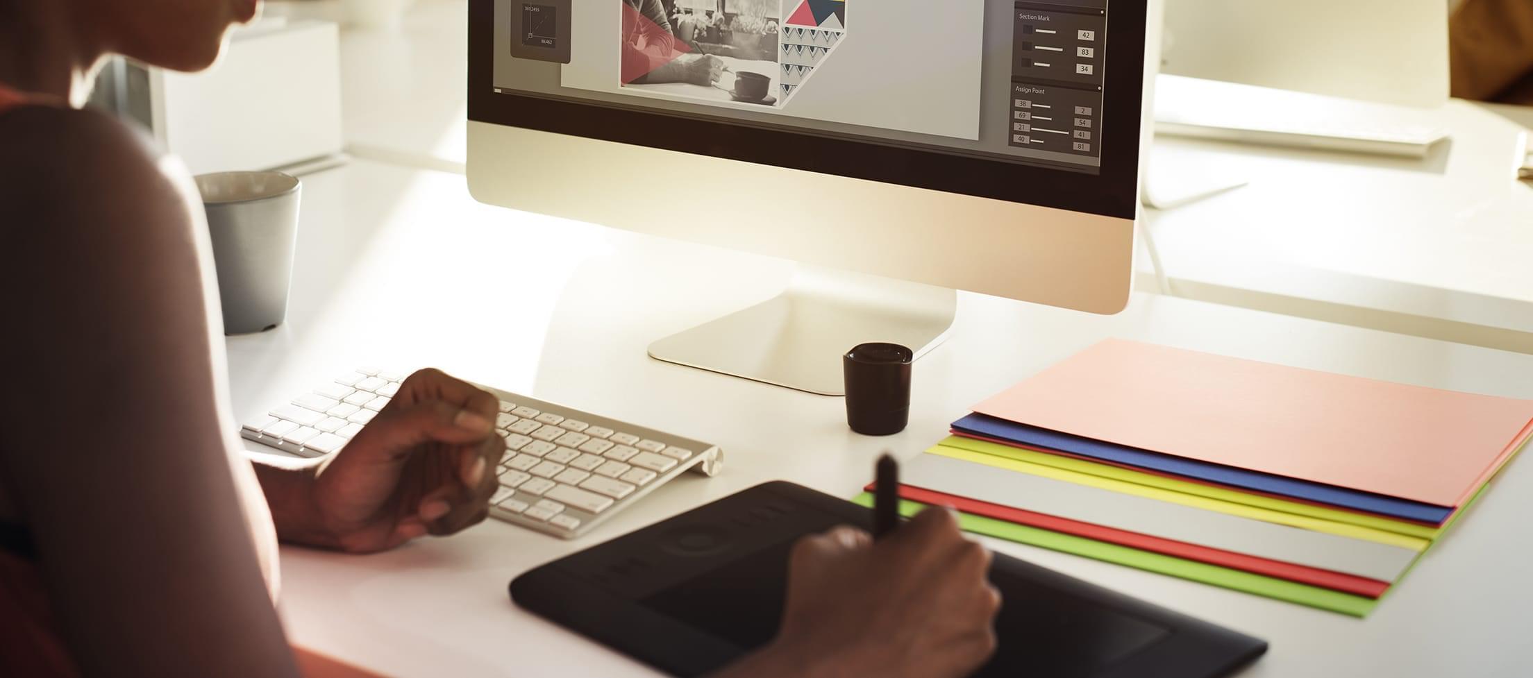 Home based graphic designer jobs   Best home design