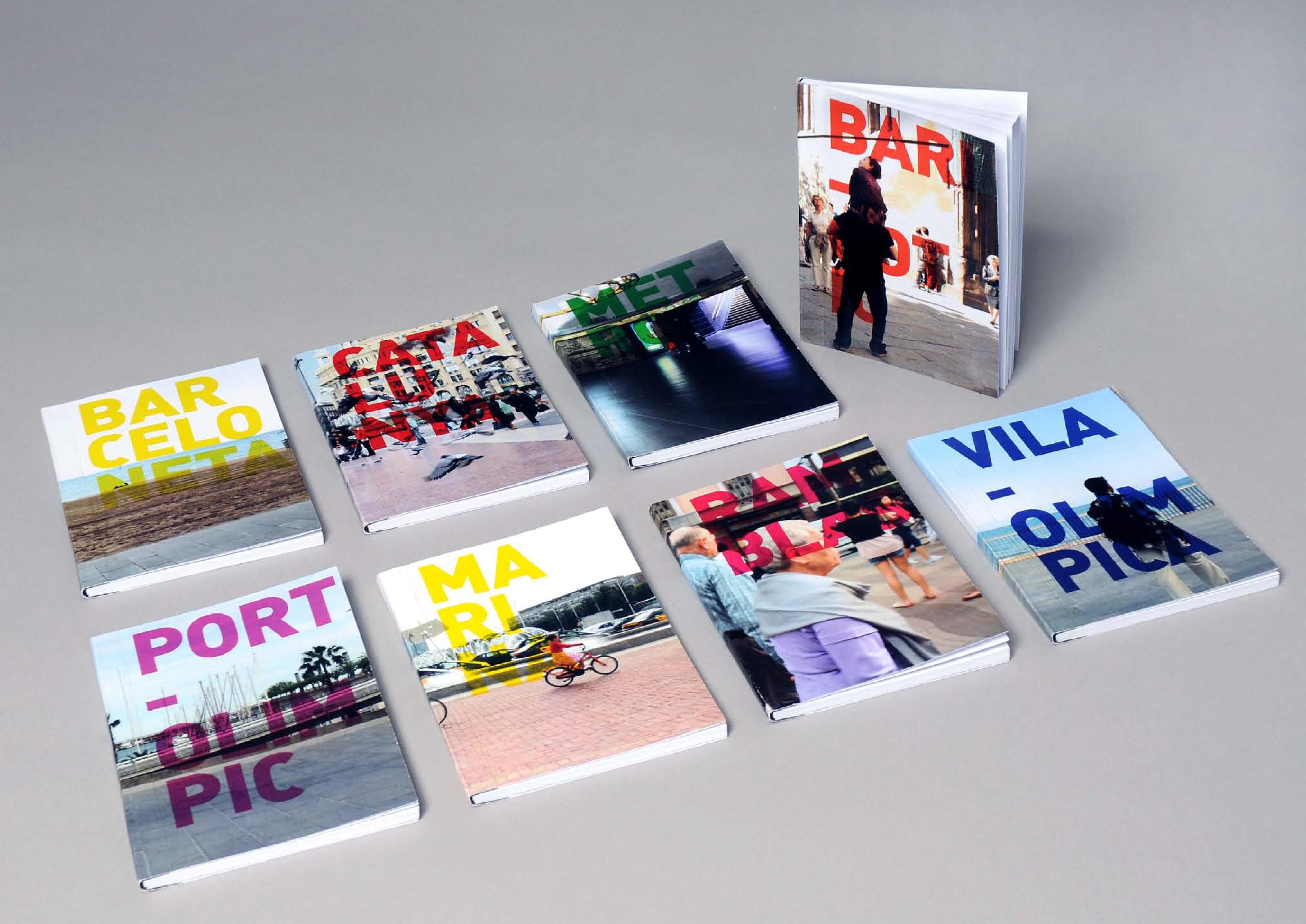 Best Graphic Design Uni Courses Uk:  LCCArh:lcca.org.uk,Design