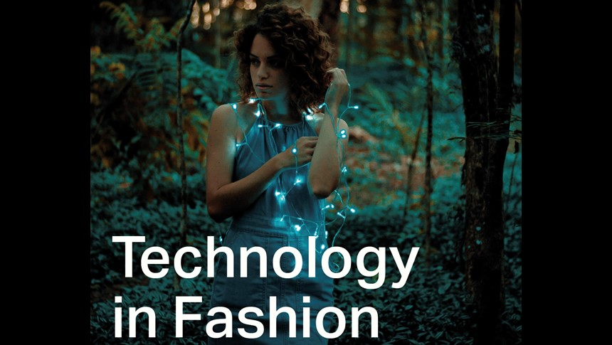 Technology in Fashion - Interactive Event