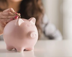 Top tips for managing a student budget