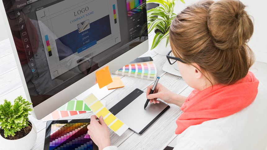 Graphic design apprenticeships – everything you wanted to know