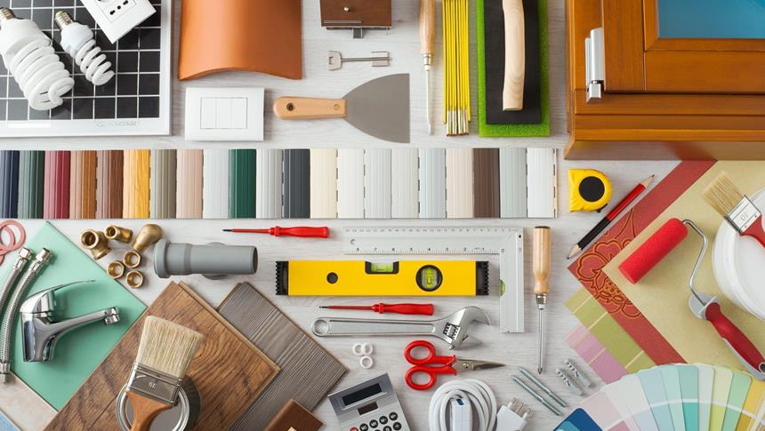 What Can I Do After Studying Interior Design Lcca