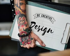 How to Get a Graphic Designer Job After Graduation
