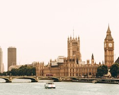 How to Get Scholarships to Study in London