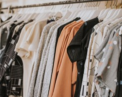 How to become a Fashion Buyer