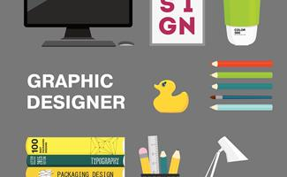 How is Visual Communication Different from Graphic Design?