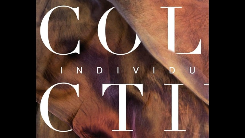 Collective Individualism  - Fashion Show