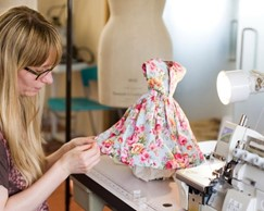 What jobs can you get with an HNC/D in fashion and textiles?