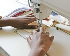 Explore your skills with HNC/D fashion and textiles programmes