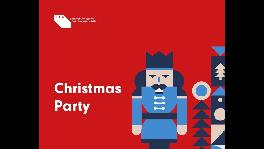 Christmas Party 2019 -