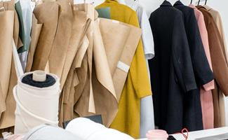 How sustainable is the fashion industry in 2020?